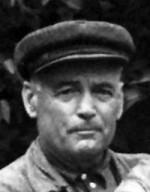 Яцив Никита Гнатович