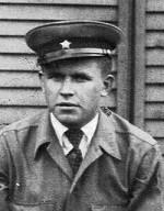 Александров Василий Иванович
