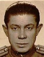 Антипов Александр Селиверстович
