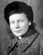 Антоненко Владимир Емельянович