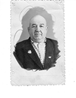 Азимов Александр Исаевич
