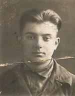 Бабичев Николай Федотович