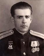 Баязитов Абдрашит Гарифович