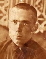 Балицкий Людвиг Викентьевич