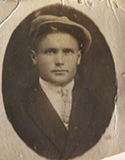 Белецкий Илья Петрович