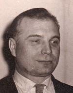 Белоусов Иван Васильевич