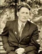 Белов Григорий Михайлович