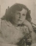 Бельтюкова Ксения Андреевна