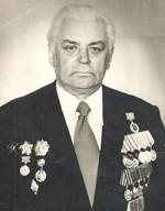 Быков Анатолий Иванович