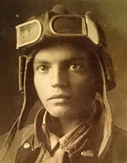 Бирин Николай Александрович