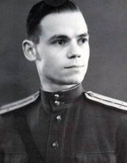 Бойко Иван Емельянович