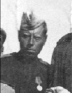 Боровик Анисим Яковлевич