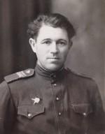 Буйлов Андрей Васильевич
