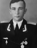 Чадин Владимир Самуилович