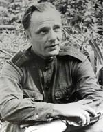 Чечиков Даниил Иллеодорович