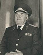 Черемных Александр Федрович