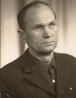 Чурилин Николай Климентьевич