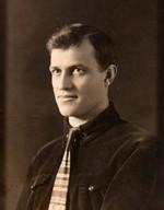 Демченко Борис Иванович