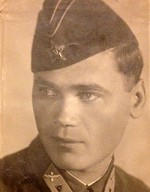 Девашенко Георгий Александрович