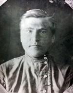 Дёмин Захар Семёнович