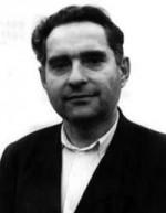 Додонов Александр Александрович