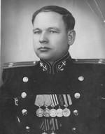 Древицкий Андрей Евсеевич
