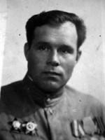 Дробышевский Николай Павлович
