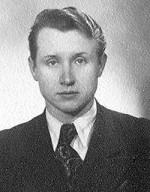 Дроздов Андрей Васильевич