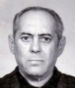 Дубина Лев Семенович