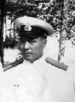 Дубленников Валентин Игнатович