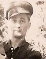 Екимёнок Иван Григорьевич