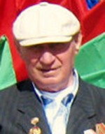 Ермак Василий Сазонтьевич