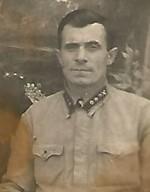 Ермаков Степан Иванович