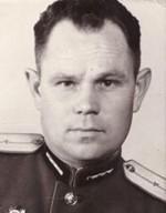 Ермолов Андриан Семенович