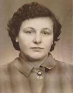 Ермолова Анна Родионовна