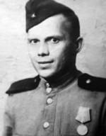 Есаков Андрей Иванович