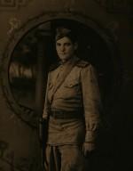 Есарев Сергей Афанасьевич