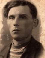 Феоктистов Павел Максимович