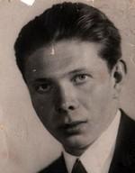 Феськов Александр Александрович