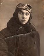 Фильчаков Алексей Петрович