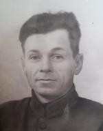 Филиппов Алексей Филиппович