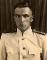 Фомин Михаил Семенович
