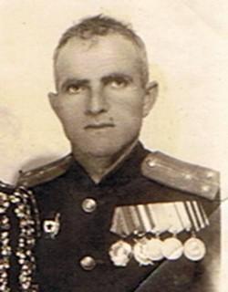Фридман Владимир Исаевич