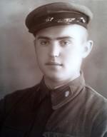Гапон Виктор Илларионович