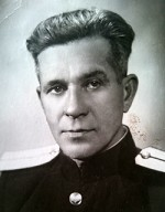 Глухов Михаил Сергеевич
