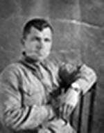 Глухов Иван Степанович