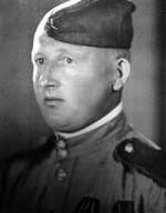 Глушков Сергей Никифорович