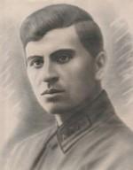 Голыня Кирилл Григорьевич