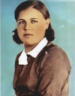 Голубева Любовь Владимировна