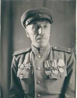 Горчаков Григорий Сергеевич